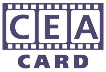 CEA Card for disabled carers