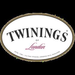 Twinings Tea of London