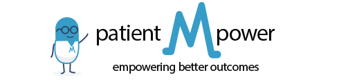 patientMpower Logo