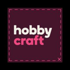 Hobby Craft Bolton