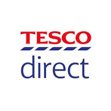 Tesco Direct Affiliate Logo