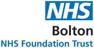 Bolton NHS Foundation Trust