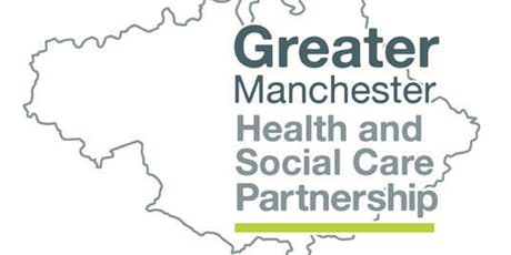 Health and Social Care Partnership 2